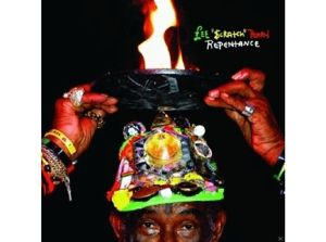 "Pum Pum (Vinyl), Lee ""Scratch"" Perry"