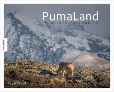 PumaLand - Ingo Arndt |