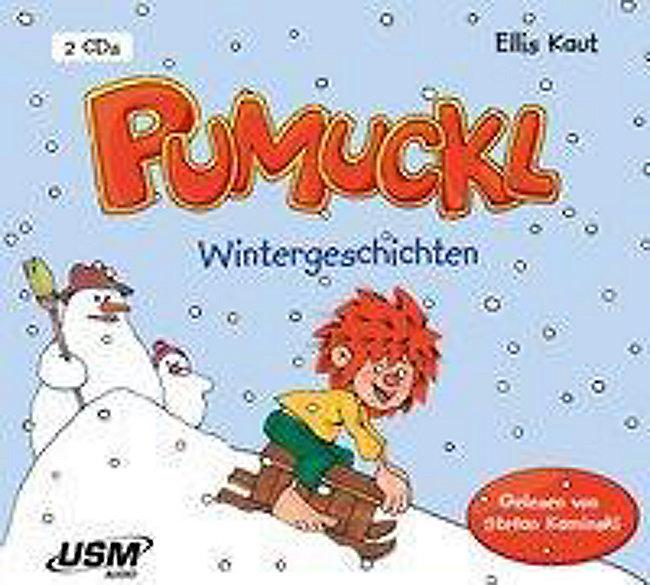Inspirationen Meister Eder Und Sein Pumuckl Das Neue Badezimmer 2018