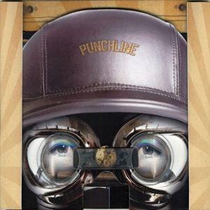 Punchline, Boulder Acoustic Society