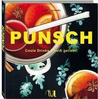 Punsch - Sascha J. Schömel  