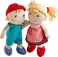 Puppe Greta - Produktdetailbild 2