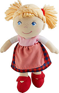 Puppe Greta - Produktdetailbild 1