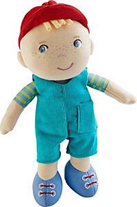 Puppe Theo - Produktdetailbild 1