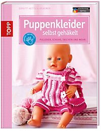 Puppenkleidung Nähen Aus Jersey Buch Bei Weltbildde Bestellen