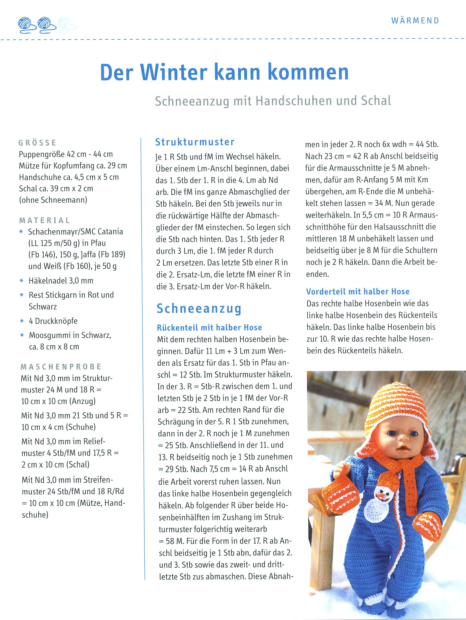 Puppenkleider Selbst Gehäkelt Buch Bei Weltbildde Bestellen