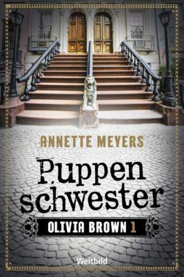 Puppenschwester, Annette Meyers