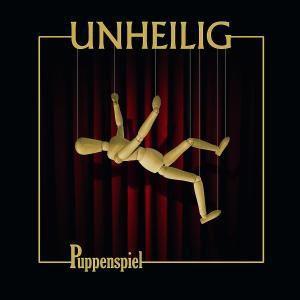 Puppenspiel (Re-Release), Unheilig