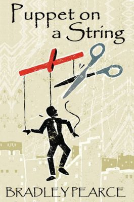 Puppet on a String, Bradley Pearce