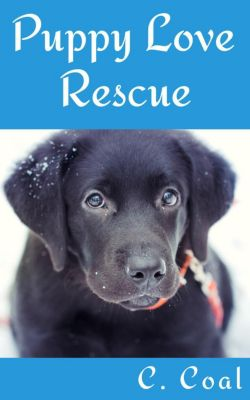 Puppy Love: Puppy Love Rescue, C. Coal