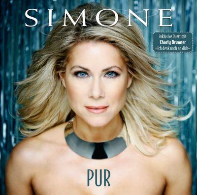 Pur, Simone