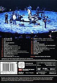 Pur & Friends - Live auf Schalke 2007 - Produktdetailbild 1
