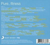 Pure...Fitness - Produktdetailbild 1