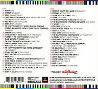 Pure Grime-Mixed By The Heavytrackerz - Produktdetailbild 1