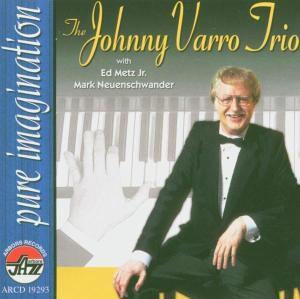 Pure Imagination, Johnny Trio Varro