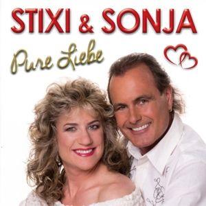 Pure Liebe, Stixi & Sonja