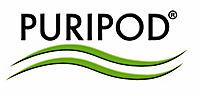 Puripod - der lautlose Ionenluftreiniger - Produktdetailbild 5