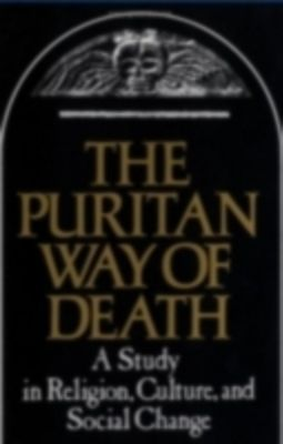 an analysis of the puritanism culture Engendering puritan religious culture in old and new england author(s): marilyn j westerkamp specter of menstrual blood certainly influenced such analysis, with menstruation seen as a means through which woman expelled turgid, fermented humors.