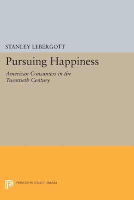 Pursuing Happiness, Stanley Lebergott