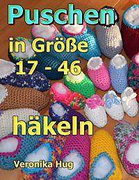Hausschuhe Häkeln Buch Jetzt Bei Weltbildde Online Bestellen