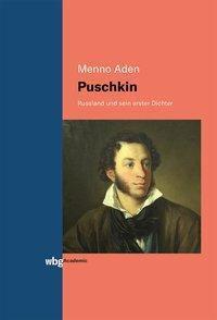 Puschkin - Menno Aden  