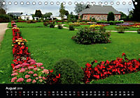 PUSCHKINS RUSSLAND (Tischkalender 2019 DIN A5 quer) - Produktdetailbild 8