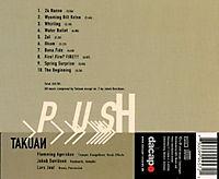 Push - Produktdetailbild 1