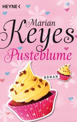 Pusteblume, Marian Keyes