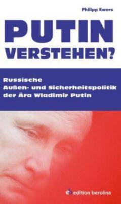 Putin verstehen?, Philipp Ewers