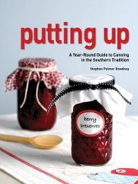 Putting Up: Putting Up, Stephen Palmer Dowdney