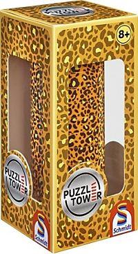 puzzle spiele für erwachsene