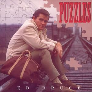 Puzzles, Ed Bruce