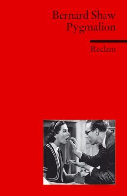 Pygmalion - George B. Shaw pdf epub
