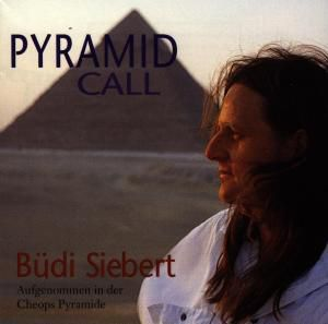 Pyramid Call, Büdi Siebert