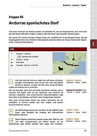 Pyrenäen-Cross - Produktdetailbild 5