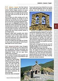 Pyrenäen-Cross - Produktdetailbild 7
