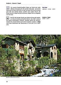 Pyrenäen-Cross - Produktdetailbild 6