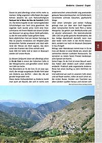 Pyrenäen-Cross - Produktdetailbild 9