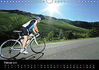 Pyrenäenpässe mit dem Rennrad 2018 (Wandkalender 2018 DIN A4 quer) - Produktdetailbild 2