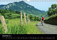 Pyrenäenpässe mit dem Rennrad 2018 (Wandkalender 2018 DIN A4 quer) - Produktdetailbild 12