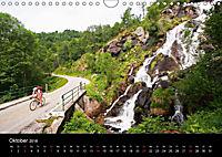 Pyrenäenpässe mit dem Rennrad 2018 (Wandkalender 2018 DIN A4 quer) - Produktdetailbild 10
