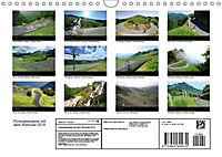 Pyrenäenpässe mit dem Rennrad 2018 (Wandkalender 2018 DIN A4 quer) - Produktdetailbild 13