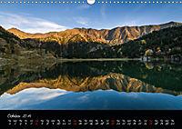 Pyrenean Mirrors (Wall Calendar 2019 DIN A3 Landscape) - Produktdetailbild 10
