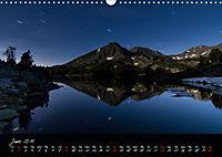 Pyrenean Mirrors (Wall Calendar 2019 DIN A3 Landscape) - Produktdetailbild 6