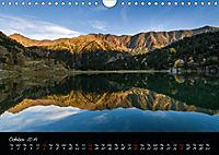 Pyrenean Mirrors (Wall Calendar 2019 DIN A4 Landscape) - Produktdetailbild 10