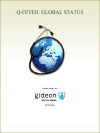 Q-fever: Global Status, Stephen Berger
