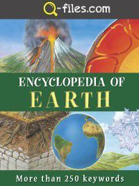 Q-files.com Encyclopedia of: Earth, Ruth Symons