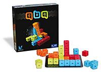 QBQ - Kreuz und quer ans Ziel - Produktdetailbild 1