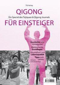 Qigong für Einsteiger -  pdf epub
