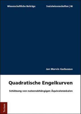 Quadratische Engelkurven, Jan M. Garbuszus